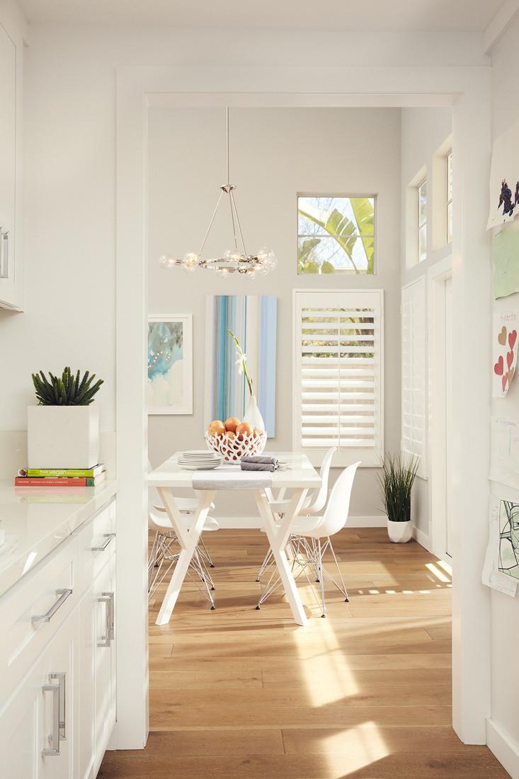 colorful-coastal-family-home11