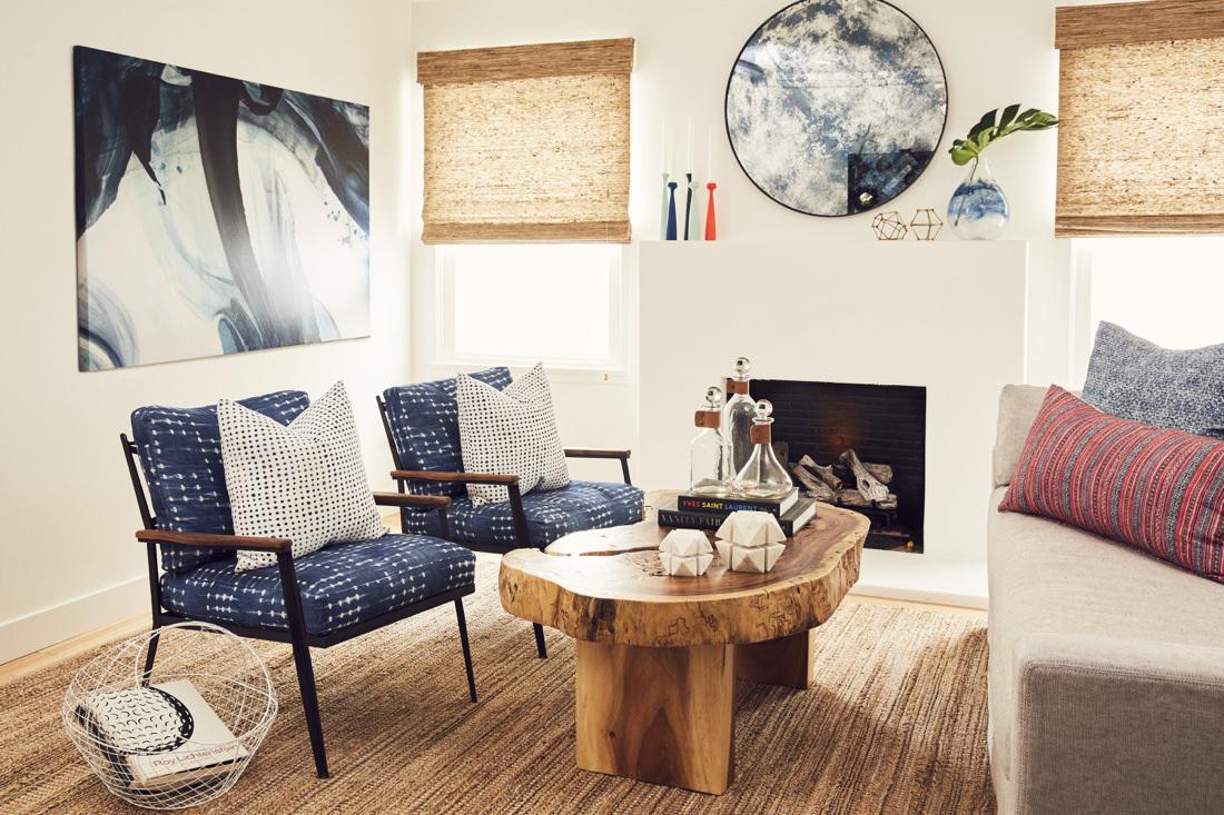 welcome to alexis manfer inc interior designer alexis manfer inc rh alexismanfer com